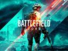 """เปิดตัวเกม """"Battlefield 2042"""" สงครามในโลกอนาคต ลงทั้งคอนโซลและ PC"""