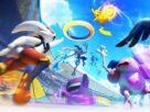 """""""Pokemon Unite"""" ลงเครื่องนินเทนโดสวิตช์เดือน ก.ค. – ลง สมาร์ตโฟนเดือน ก.ย. นี้"""