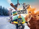 """Riders Republic"" เกมรวมกีฬาเอ็กซ์ตรีมแบบมัลติเพลเยอร์ วางจำหน่าย 2 ก.ย.นี้"